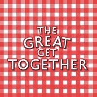 The Great Get Together Image
