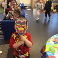 Laugh n Learn Pre School Pre School, Before And After And Holiday Club